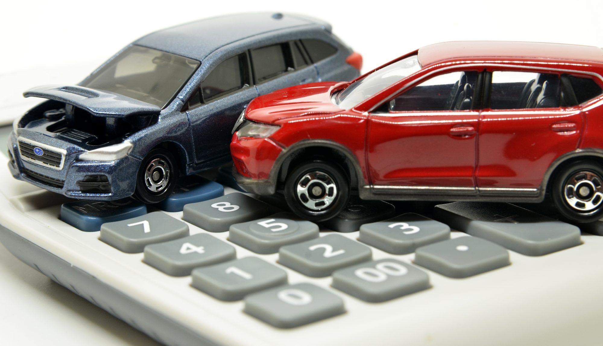 KFZ-Sachverständiger für Unfallschadengutachten   Telefon: 06104/6894395